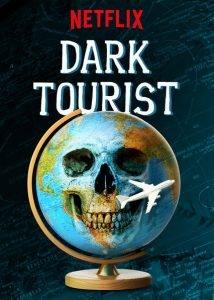 dark tourist travel programme