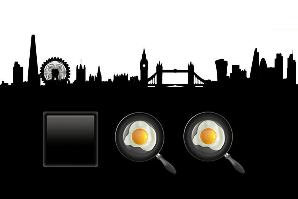 london emoji quiz