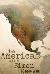 the americas tv show